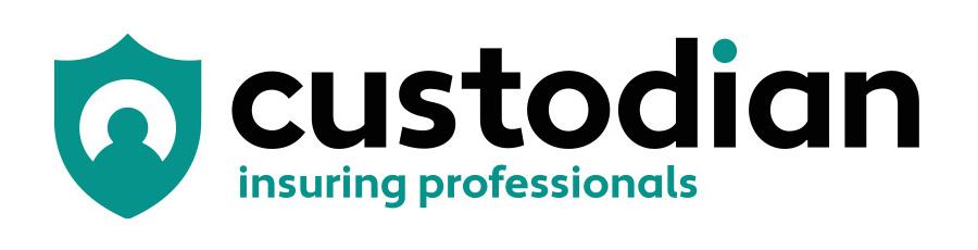 Custodian Logo