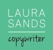 Laura Sands